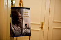 2012-10-25 // Senior Housing Crime Prevention Foundation