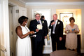 Tiffany-Shannon-Married-011
