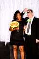 Steph-Gary-Married-Photo-Booth-018