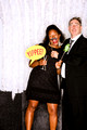 Steph-Gary-Married-Photo-Booth-020