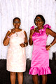 Steph-Gary-Married-Photo-Booth-016