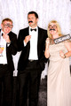 Steph-Gary-Married-Photo-Booth-006