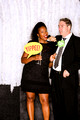 Steph-Gary-Married-Photo-Booth-019