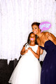 Steph-Gary-Married-Photo-Booth-003